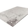 teppich lalee exclusive bamboo taupe